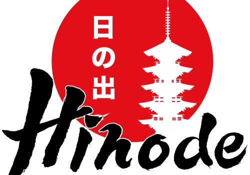 В Москве пройдет фестиваль японской культуры Hinode