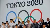 Директор Токийского олимпийского оргкомитета о безопасности и затратах на Олимпиаду 2020